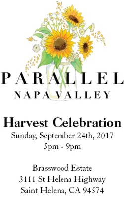 Harvest Party 2017