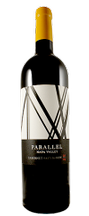 2009 Parallel Napa Valley Cabernet Sauvignon (750mL)