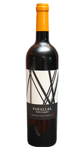 2012 Parallel Napa Valley Cabernet Sauvignon
