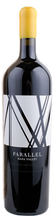 2010 Parallel Napa Valley Cabernet Sauvignon (750mL)