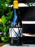 2018 Parallel Napa Valley Chardonnay (1.5L)